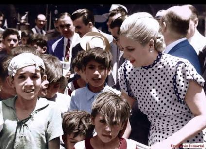 5 frases para recordar el natalicio de Evita Perón