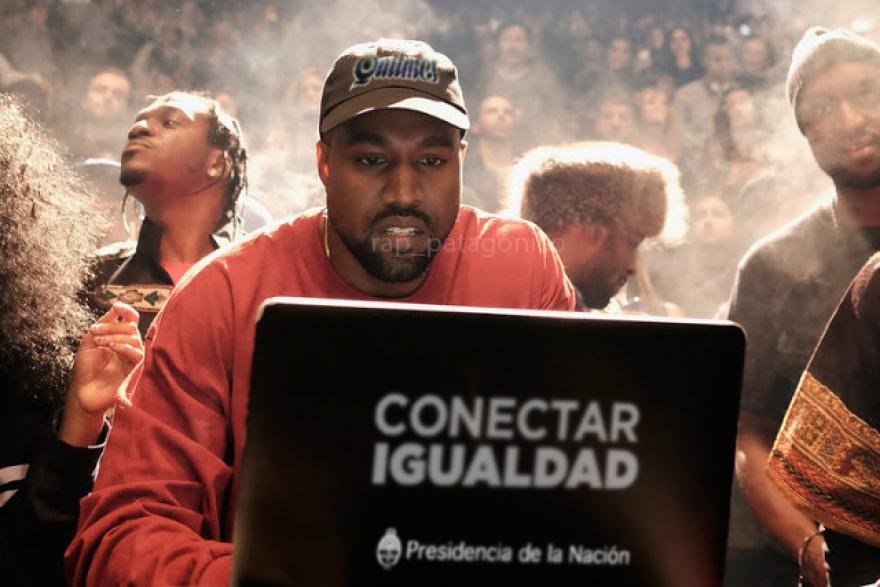 Argentina le dio netbooks a jóvenes de bajos recursos y sin querer creó una nueva generación de música urbana