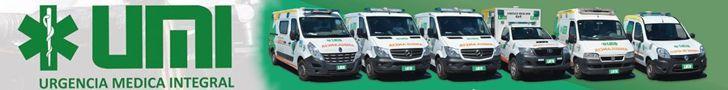 Umi Emergencias Médicas