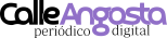 Calle Angosta   Periódico Digital